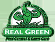 Pest Control Service Austin, Texas.